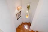 438 Villagrande Avenue - Photo 31