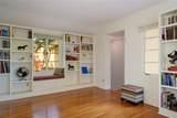 438 Villagrande Avenue - Photo 34