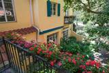 438 Villagrande Avenue - Photo 4