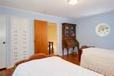 438 Villagrande Avenue - Photo 42