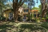 438 Villagrande Avenue - Photo 5