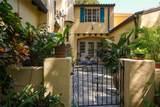 438 Villagrande Avenue - Photo 6