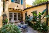 438 Villagrande Avenue - Photo 7