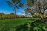 18135 Longwater Run Drive - Photo 45