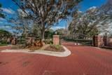 18135 Longwater Run Drive - Photo 49
