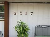 3517 Sherwood Drive - Photo 5
