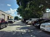 6451 Ulmerton Road - Photo 11