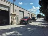 6451 Ulmerton Road - Photo 7