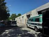 6451 Ulmerton Road - Photo 9