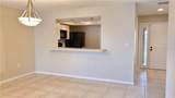 6326 Grand Bahama Circle - Photo 16