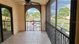 6326 Grand Bahama Circle - Photo 18