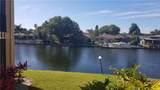 6326 Grand Bahama Circle - Photo 7
