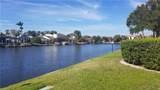 6326 Grand Bahama Circle - Photo 8