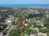 1403 Fuller Street - Photo 4