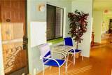 20921 Haulover Cove - Photo 1