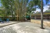 419 Orangewood Drive - Photo 36