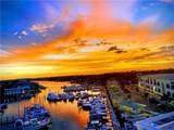 903 Pinellas Bayway - Photo 68