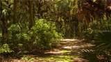 6085 Manasota Key Road - Photo 12