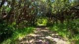 6085 Manasota Key Road - Photo 2