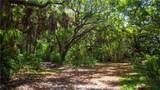 6085 Manasota Key Road - Photo 3