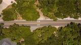 6085 Manasota Key Road - Photo 5