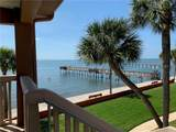 650 Pinellas Point Drive - Photo 32