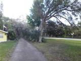 1392 Belcher Road - Photo 15
