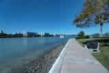 7920 Sun Island Drive - Photo 29