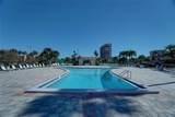 7920 Sun Island Drive - Photo 33