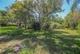 3360 Meadow View Lane - Photo 55