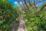 3360 Meadow View Lane - Photo 60