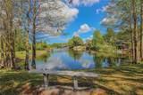 3360 Meadow View Lane - Photo 71