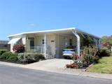 74 Thatch Palm Street - Photo 1