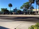 675 Gulfview Boulevard - Photo 32