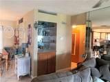 14583 117TH Avenue - Photo 5