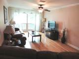 2700 Bayshore Boulevard - Photo 4