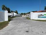 86500 Overseas Highway - Photo 1