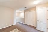 5026 White Sanderling Court - Photo 11
