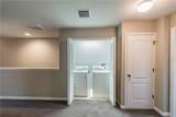 5026 White Sanderling Court - Photo 12