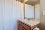 5026 White Sanderling Court - Photo 15