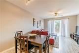 5026 White Sanderling Court - Photo 6
