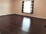 11112 Summer Star Drive - Photo 28