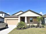 11869 Sunburst Marble Road - Photo 1