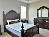 11869 Sunburst Marble Road - Photo 3