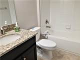 11869 Sunburst Marble Road - Photo 5