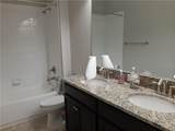 11869 Sunburst Marble Road - Photo 6