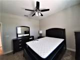 11869 Sunburst Marble Road - Photo 8