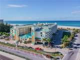 12000 Gulf Boulevard - Photo 32