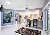 13650 96TH Terrace - Photo 10