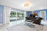 13650 96TH Terrace - Photo 9